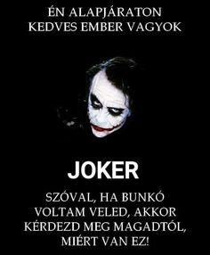 Mixed Feelings, Daily Motivation, True Love, Sarcasm, Karma, Quotations, Joker, Lol, Reading