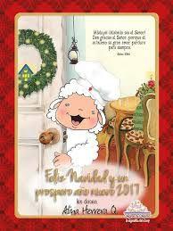 ovejas y ovejitas el señor te bendiga hoy y siempre - Búsqueda de Google Google, Diwali, Give Thanks, Happy Day, Psalms, Cards, Artists