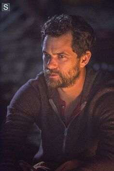 Joshua Jackson - Hot and Sexy Cole.  jjh