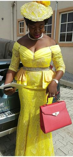 Are you a fashion designer looking for professional tailors to work with? Gazzy Consults is here to fill that void and save you the stress. We deliver both local and foreign tailors across Nigeria. Call or whatsapp 08144088142 Latest African Fashion Dresses, African Dresses For Women, African Print Dresses, African Print Fashion, Africa Fashion, African Attire, African Wear, African Women, Ankara
