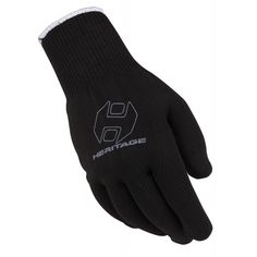 HERITAGE PROGRIP ROPING GLOVE - PACKAGE OF 12 #gloves #riding www.westernrawhide.com Gloves, Packaging, Winter, How To Wear, Fashion, Winter Time, Moda, Fashion Styles, Wrapping