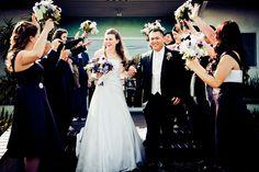 Wedding Photography by Jabez Photographer