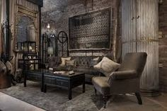 Image result for arhaus sofas