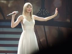 RED Tour