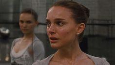 el psicoanalisis de los personajes de cine a traves de los espejos2