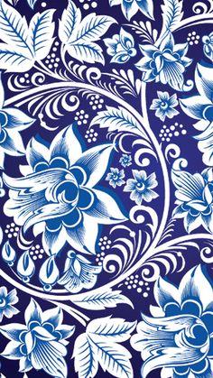 folklorne ornamenty - Hľadať Googlom