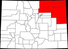Will North Colorado Be the 51st State in the Union?