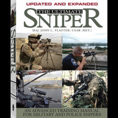 16 best tactical training books dvds images on pinterest rh pinterest com tactical training manual pdf swat tactical training manual