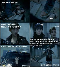 Lolz Sorry for posting this Dae, but OMG, I laughed...