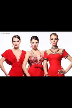 #abiye #hollanda #abiyehollanda #harem #moda #haremmoda #gece #kiyafet #elbise #gala #jurken #galajurken #jurk #cocktail #cocktailjurken #tarikediz #hilversum #promm #dresses #dress #ball #kleider #avond #avondkleding #gelegenheid #gelegenheidskleding #dames #mode #fashion