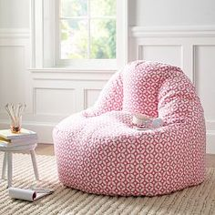 Dorm Chairs, Dorm Room Chairs & Dorm Lounge Seating | PBteen ...