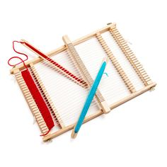 children's weaving loom<br/> large