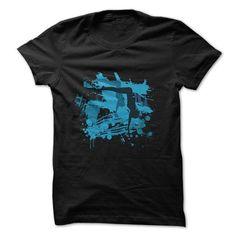 Eureka TShirt G002 T Shirts, Hoodies. Check Price ==► https://www.sunfrog.com/Sports/EurekaTShirt-11.html?41382