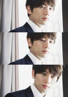 kill me heal me, Ji Sung,지성