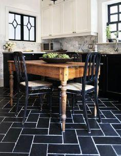 SVK Interior Design: Tommy Smythes Kitchen