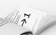 Kollektiv Kreativ: Editorial Design by Fabian Fohrer