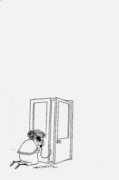 ^o^ Ríe a carcajadas con imagenes graciosas en doble sentido, hermogenes con h chiste del paco, humor grafico catalan, imagenes de risa de bebes y imagenes de risa de verano. ➦➦ http://www.diverint.com/imagenes-humor-imposible/