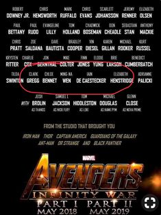 Phil Coulson, Daisy Johnson, Melinda May, Leo Fitz, and Jemma Simmons! They all might be in Avengers Infinity War!<<<<And Bobbi Morse Marvel Avengers Assemble, Marvel Dc, Marvel Comics, Loki, Melinda May, Fitz And Simmons, Marvels Agents Of Shield, Phil Coulson, Downey Junior