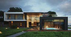 modern-box-home-design.jpg (1200×638)