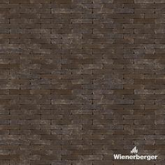 """Ready to use texture of the Wienerberger clay paver """"Oud Hollands - Oud Maasdam """" laid in the running bond. Get yours on our Belgian website. Clay Pavers, Hardwood Floors, Flooring, Holland, Bond, Texture, Running, Website, Wood Floor Tiles"""