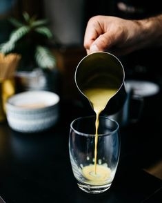 Talk Boba is home to the most engaging community around bubble tea. Aiming to continue the conversation with Asian American's with bubble tea and boba. Golden Milk Tea, Asian American, Bubble Tea, White Wine, Alcoholic Drinks, Bubbles, Tableware, Dinnerware, Tablewares