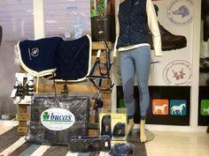 Tienda #hipica todo para el #caballo y #jinete en www.theanimallshop.com