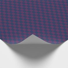 Wrapping Paper Checker