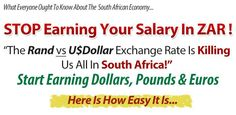 Home Based Business Opportunities, Exchange Rate, Marketing, Link, Home Business Opportunities