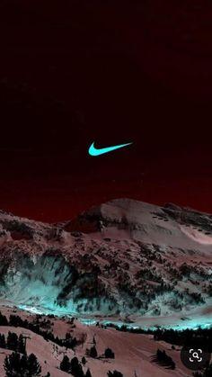 Nike ❤️
