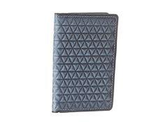 J.Fold Tetra Folding Card Carrier