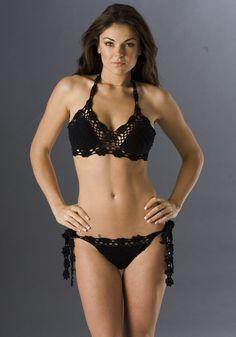 sexy-crochet.com_traje_de_bano_49