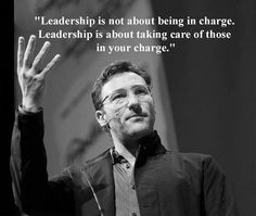 Leadership qualities considered as the most precious gift of God which can give you a number of opportunities to compete the others in s many ways. Here are 30 leadership quotes educational. Educational Leadership, Leadership Development, Leadership Quotes, Leadership Activities, Teamwork Quotes, Good Leadership Qualities, Nursing Leadership, Leadership Lessons, Leader In Me