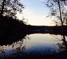 @Fiona Brownell it's greenwood lake, wonder how it got on Pinterest