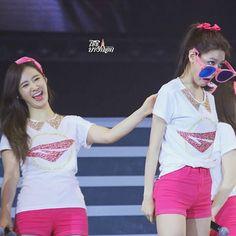 Sooyoung is cute 😂😉 #Sooyoung #Yuri #kwonyuri #choisooyoung #snsd #gg #soshi #girlsgeneration #kpop #fan #account #follow #sone #cute #kawaii #funny #best #girl #group #ot9 #yoona #hyoyeon #taeyeon #jessica #tiffany #sunny #seohyun #queens