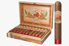 An expensive cigar doesn't always mean that it tastes better. The truth is that you can find great cigars at any price point. Here's 10 good cheap cigars. Cheap Cigars, Premium Cigars, Good Cigars, Good And Cheap, Liquor, Pipe Smoking, Cohiba Cigars, Cuban Cigars, Cigars