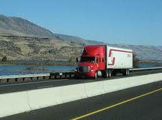 Alabama Truck Driving Jobs Alabamatruck On Pinterest