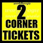#Ticket  2 TEXAS A&M Aggies vs TENNESSEE Volunteers 10/8 NCAA College Football Tickets #deals_us
