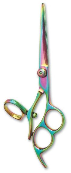 Name: professional barber scissor Description: with razor blades size 6 inch Art no: FNF-PHQBS-1009
