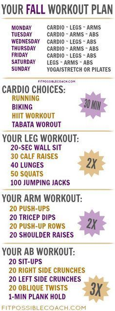 Interval Workouts  Gym Workout And Woman