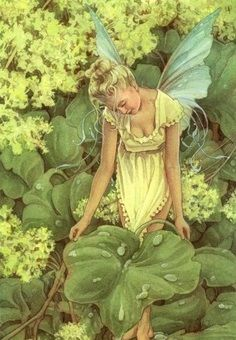 Faerie by James Browne Fairy Myth Mythical Mystical Legend Elf Fairy Fae Wings Fantasy Elves Faries Sprite Nymph Pixie Faeries Fairy Dust, Fairy Land, Fairy Tales, Magical Creatures, Fantasy Creatures, Fantasy Kunst, Fantasy Art, Fantasy Fairies, Elfen Fantasy