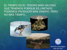 Blog - Centro Tanatológico Renacer