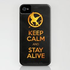 Really neat and creative iPhone covers! Thought about choosing a beautiful scenic one to show you but...this one seemed more fitting! :)