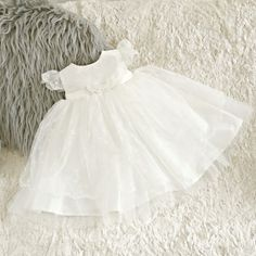 42a0794e815b 1074 Best adore baby christening images in 2019