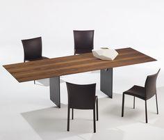 Draenert Atlas II Dining Table