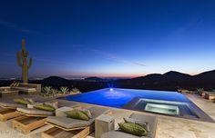 Phoenix Luxury Homes - InzalacoTeamAZ.com
