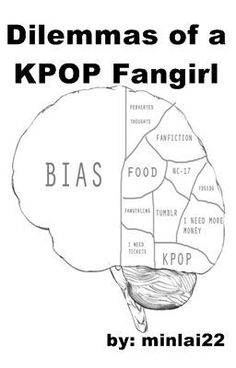 fangirl problems kpop - Buscar con Google