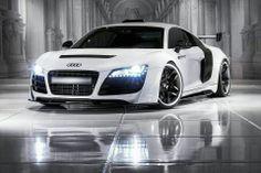 Audi R8..  ---> FREE 800$ A day method Energy-Millionaires.com/FreeSignup