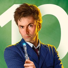 """""""Some people live more in 20 years than others do in It's not the time that matters, it's the person."""" - The Tenth Doctor Arte Doctor Who, Doctor Who Meme, Doctor Who Tumblr, New Doctor Who, Doctor Who Quotes, The New Doctor, Second Doctor, 13th Doctor, Eleventh Doctor"""