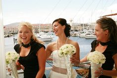 Wedding Tasmania Tasmanian wedding Wedding planner Tasmania Hobart wedding