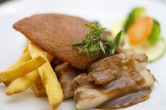 Mejores restaurantes Antioquia